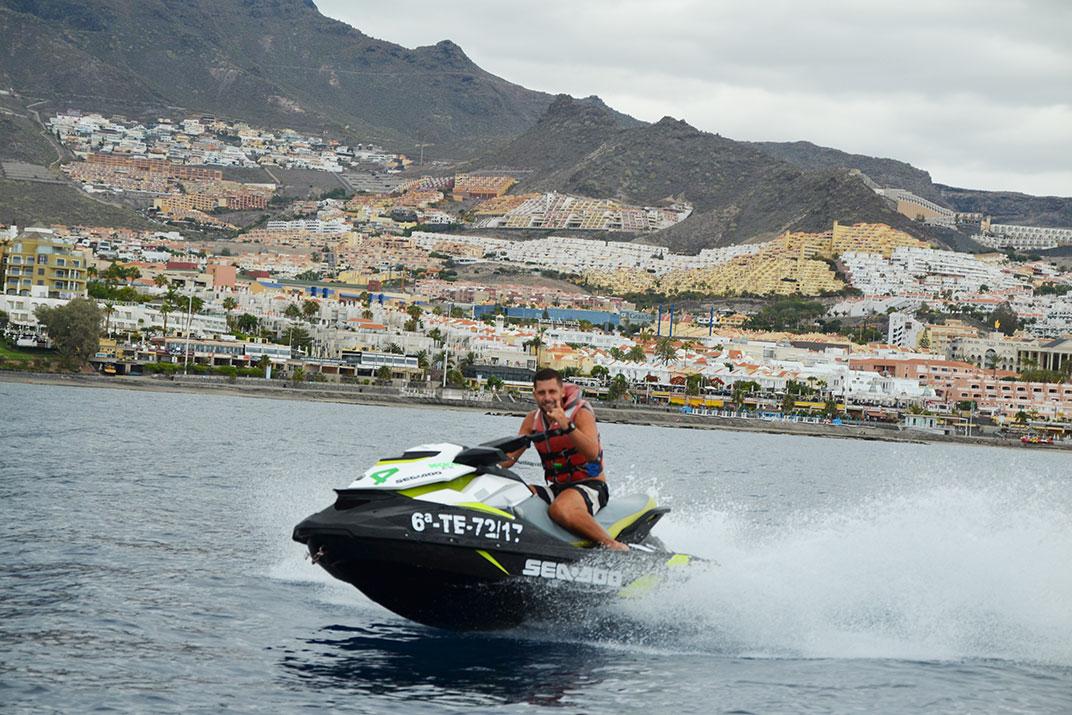 Tenerife_World_Of_Water_sports_Jet-Ski_Safari
