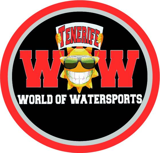 Tenerife World Of Water Sport